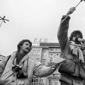 Brno-generalni_stavka-listopad_1989-017-