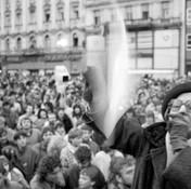 Brno-generalni_stavka-listopad_1989-006-