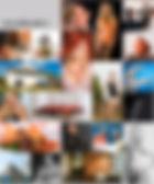 reklamní,portrétní fotografie, Brno,Česká republika,foto jídla,fotoškola,fotokurzy,produktové foto,foto architektury,foto interiérů, foto nábyttku,svatební foto,Brno,Česká republika