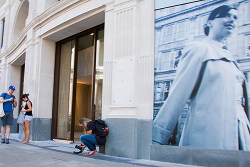 London-030(C) Vit Madr.jpg