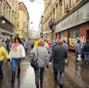 Brno-ulice--listopad_1989-004-Vit_Madr.j