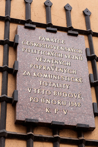 kaznice-040- (C) Vit Madr.jpg