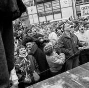 Brno-generalni_stavka-listopad_1989-014-