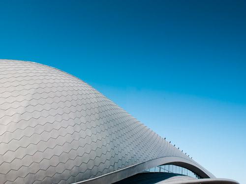 Architektura-002- (C) Vit Madr.jpg