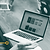 Intro Call - Salesforce Integration
