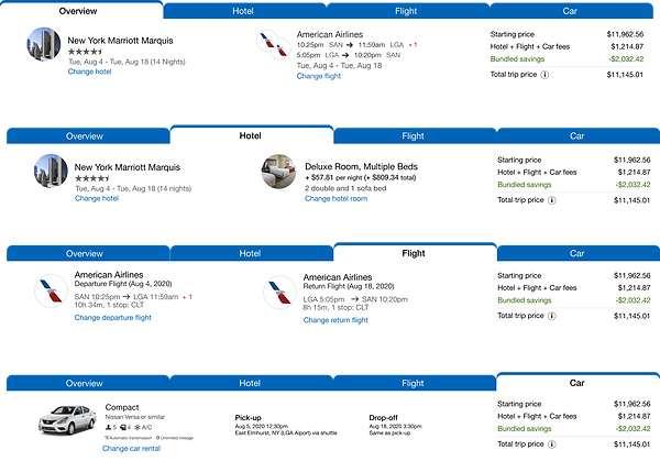 expedia-tab redesign.png