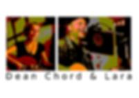 Dean Chord & Lara 2.png