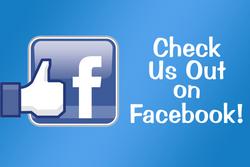 facebook-logo-for-3up-cards-676x452.png