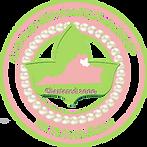 Small PNO logo color corrected.png