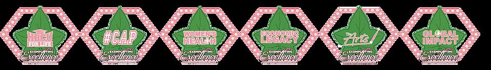 program logo.png