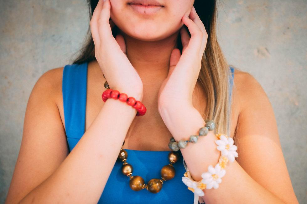 Woman wearing Jewellery.jpg