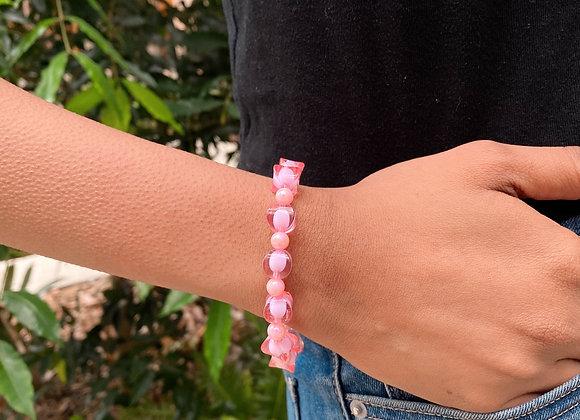 Zahri in Beads Bracelet