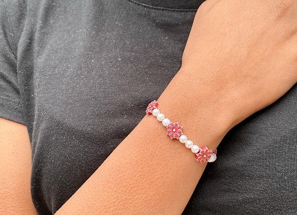 Daisy Dream Bracelet