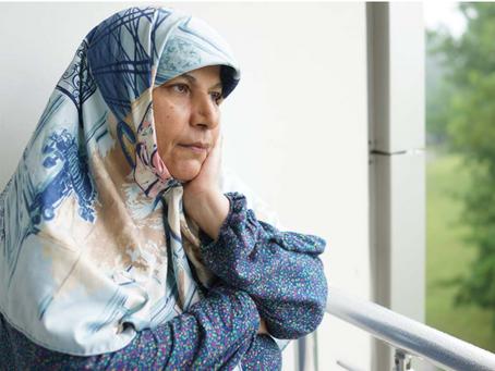 Impact of COVID-19 on People Seeking Asylum and Refugees on Temporary Visas