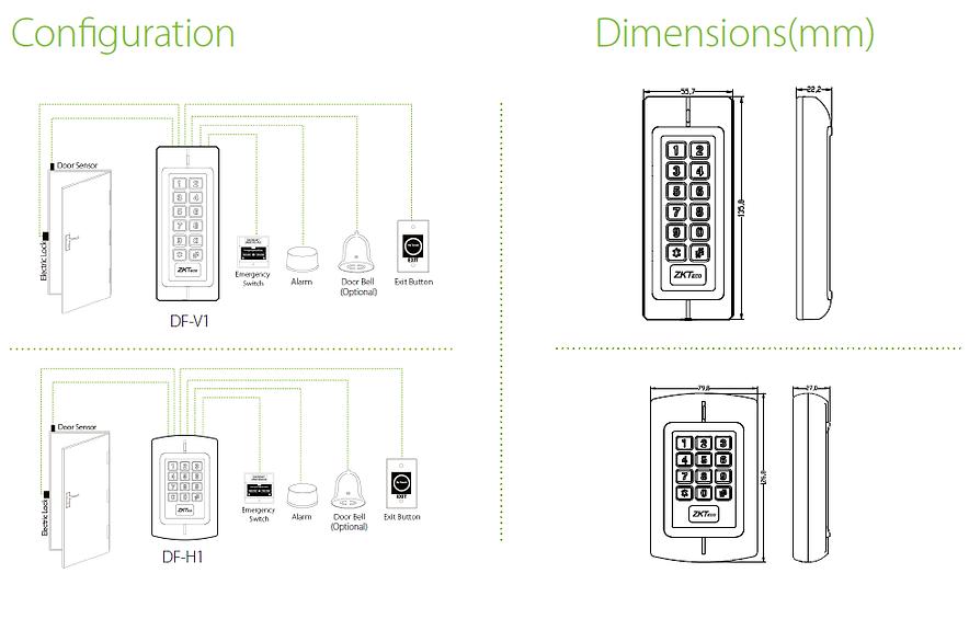 DF-dimensions-setup.png