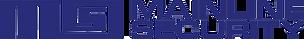 mainline logo PNG 1000x.png