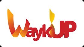 waykup.png