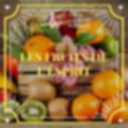 les_fruits_de_l'ésprit.png
