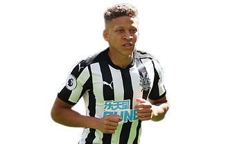 Dwight Gayle.png