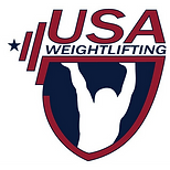 usa weightlifting Affiliation, Energy No Limit