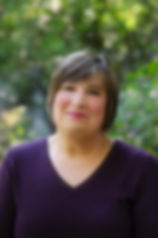 Margery Cohen-Jacoby Forgewell Solutions
