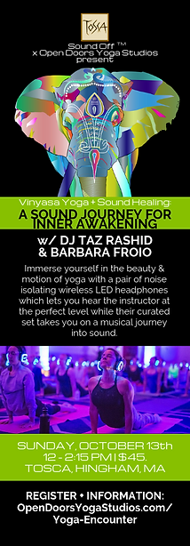 TAKE 2 Tosca DJ TAZ Bookmark  (2).png