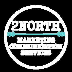 RVTRNS 2NM logo.png
