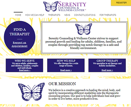 Serenity Counseling  thumbnail.png