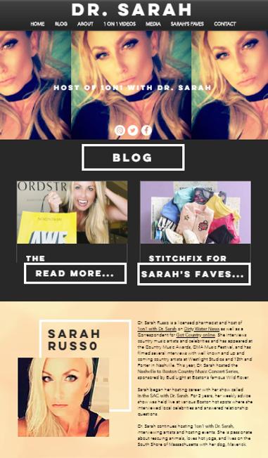 DrSarahwebsite_blog.png