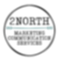 2NM logo (3).png
