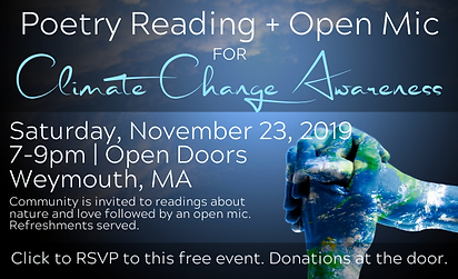 poetry reading climate change (1).png