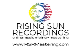 www.RSRMastering.com.png