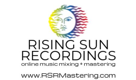 www.RSRMastering.com.png