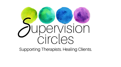 large Supervision Circles Logo.png