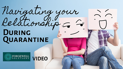Cover relationship video 1 (3).png