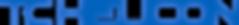 TC Helicon Logo