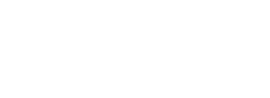 ADAM_Audio_Logo_600x218.png
