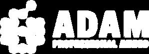 ADAM_Audio_Logo_600x218.png