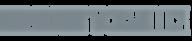 KlarkTeknik Logo