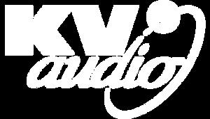 KV2_Audio_Logo.png