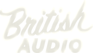 wix-footer-logo-new copy.png