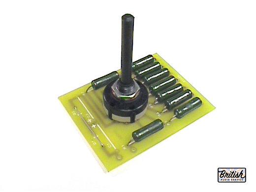 """Caixa Trace Elliot, problema com """"atenuador de frequência"""" C44a33_771035685dc1490fabed1ab62e19637d"""
