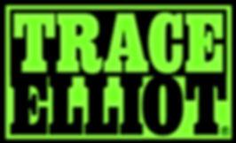 trace_logo.jpg