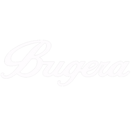 Bugera Amplification