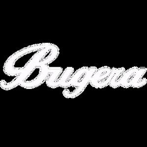 Bugera Amplification