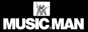 Music Man Amplifiers
