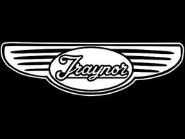 Traynor