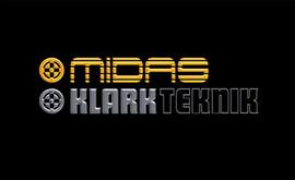 Midas/Klark Teknik