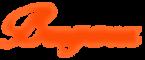 Bugera Logo