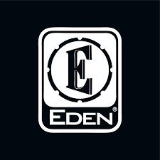 Eden Amplification